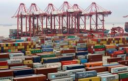 Mỹ muốn lập liên minh thương mại chống Trung Quốc