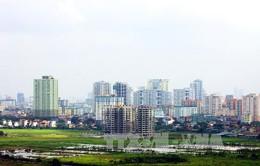 Hà Nội sẽ chấm dứt hoạt động 39 dự án vi phạm Luật Đất đai