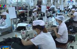 TP.HCM cần 100.000 chỗ làm việc trong quý IV