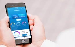 My VNPT - Ứng dụng hỗ trợ chuyển đổi số điện thoại di động