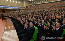Hai miền Triều Tiên cùng tổ chức kỷ niệm cuộc gặp thượng đỉnh liên Triều lần thứ 2