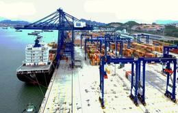 Dịch vụ cảng biển tại Việt Nam: Rẻ nhưng không cạnh tranh