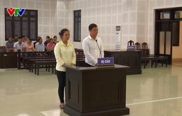 Đà Nẵng xét xử 2 đối tượng mua bán và tàng trữ trái phép chất ma túy