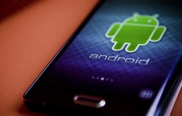 Gần 32 triệu thiết bị Android sắp sửa không thể sử dụng được Google Chrome