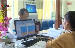 Cải cách hành chính từ cấp xã Thừa Thiên Huế