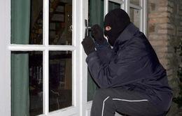 Cảnh báo tình trạng trộm cắp ở trường học