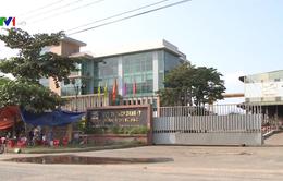 Đà Nẵng truy trách nhiệm chủ tịch huyện, xã vì sai phạm đất đai