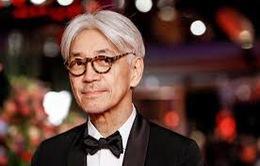 Ryuichi Sakamoto - Bậc thầy nhạc phim
