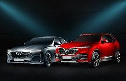 VinFast tuyển đại lý ủy quyền kinh doanh ô tô trên toàn quốc