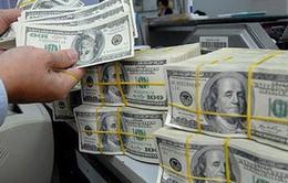 Đã giải ngân hơn 30% kế hoạch vốn nước ngoài
