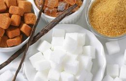 Chất làm ngọt nhân tạo có tốt cho sức khoẻ?