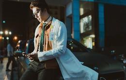 """Trực tiếp Thế hệ số 18h30(01/11): Bác sỹ hotboy trò chuyện """"Khi đàn ông làm đẹp"""""""