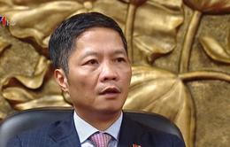 Bộ trưởng Bộ Công Thương: Không có bao che, lợi ích nhóm liên quan đến 12 dự án thua lỗ