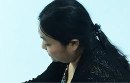 Đà Nẵng khởi tố, bắt tạm giam người phụ nữ lừa đảo 9 tỷ đồng để kinh doanh