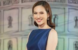 Bế mạc LHP Quốc tế Hà Nội 2018: Phương Anh Đào nhận giải Nữ chính xuất sắc nhất