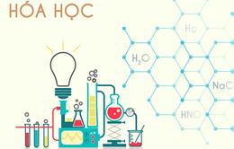 Đề minh họa môn Hóa học vào 10 Hà Nội: Bao phủ kiến thức lớp 8 và lớp 9