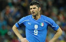 Nhà vô địch World Cup đứng trước nguy cơ phải vào tù