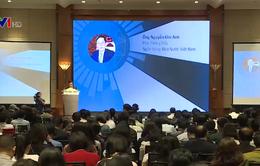 94% ngân hàng Việt Nam có chiến lược chuyển đổi số