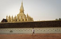 Điểm đến AFF Cup: Thủ đô Vientiane (Viêng Chăn) - Lào
