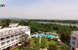 La Residence Huế lọt Top 20 khách sạn hàng đầu châu Á