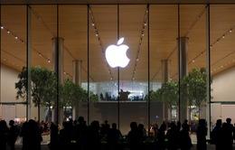 Apple Store chính thức khai trương ở Thái Lan, bao giờ tới lượt Việt Nam?