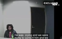 Mỹ truy tố giáo viên mẫu giáo tổ chức cho trẻ đánh nhau