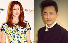Tan vỡ với bạn trai mới, Ngô Thiên Ngữ muốn tái hợp với Lâm Phong
