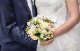 Áp lực từ hôn nhân đối với người trẻ tại Mỹ