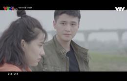 """Có gì hấp dẫn ở phim Việt mới """"Chạy trốn thanh xuân""""?"""