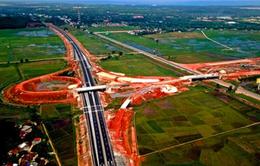Việc giải tỏa nút thắt đầu cao tốc Đà Nẵng - Quảng Ngãi còn nhiều bất cập