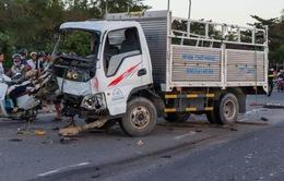 Hưng Yên: Tai nạn giao thông làm 3 người thương vong