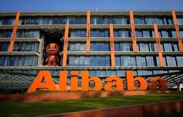 """Thu về hơn 30 tỷ USD: Alibaba """"vui"""" nhất trong ngày lễ Độc thân"""