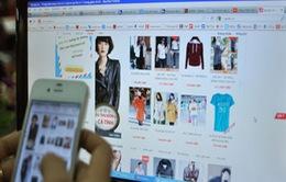 Nhiều người bị lừa đảo khi mua hàng trên Facebook
