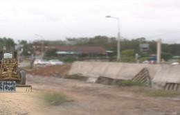 Bất cập trong giải tỏa nút thắt Tuý Loan trên cao tốc Đà Nẵng - Quảng Ngãi