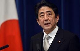 Chương trình mới kích thích kinh tế Nhật Bản