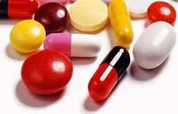 Phát hiện thuốc giả Pan-Amoclav trị nhiễm khuẩn hô hấp, tiết niệu