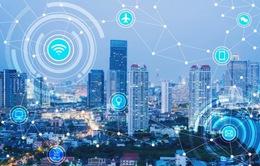 Kết nối mạng lưới thành phố thông minh ASEAN
