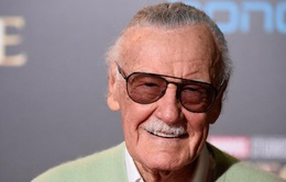 """Nhìn lại sự nghiệp huy hoàng của """"cha đẻ"""" siêu anh hùng Marvel Stan Lee"""