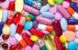 Đến năm 2050, cứ 3 giây sẽ có 1 người tử vong do vi khuẩn kháng thuốc