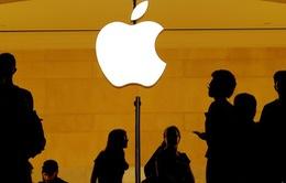 iPhone thắng lớn, smartphone Samsung thảm bại trong ngày lễ Độc thân