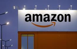 Amazon tiếp tục bị Nhật Bản điều tra liên quan đến luật chống độc quyền