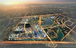 Vingroup và Techcombank giới thiệu giải pháp tài chính vượt trội cho dự án Vincity
