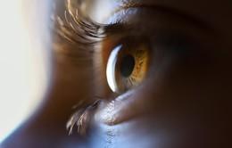 Những tác hại của thuốc lá lên đôi mắt ít ai biết
