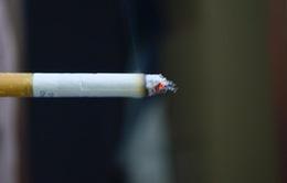 Ở bất cứ hình thức nào, thuốc lá vẫn gây hại cho sức khỏe con người