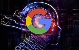 Google dùng AI giúp The New York Times số hóa hơn 5 triệu bức ảnh