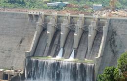 Yêu cầu thủy điện xả nước về vùng hạ du, đảm bảo nguồn nước cho TP. Đà Nẵng
