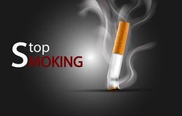 15 tác hại của thuốc lá với nhan sắc, sức khỏe của phụ nữ