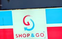 Người Việt chuộng cửa hàng tiện lợi hơn siêu thị