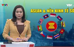 ASEAN - Khu vực tiềm năng cho thương mại điện tử