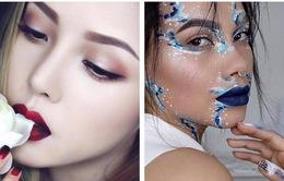 Trực tiếp Thế hệ số 18h30(14/11): Makeup quan trọng với phụ nữ như thế nào?